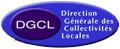 bilan social formation collectivité DGCL 2015