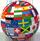 Logiciel ressources humaines multilingue
